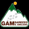 GAM Sant'Emiliano