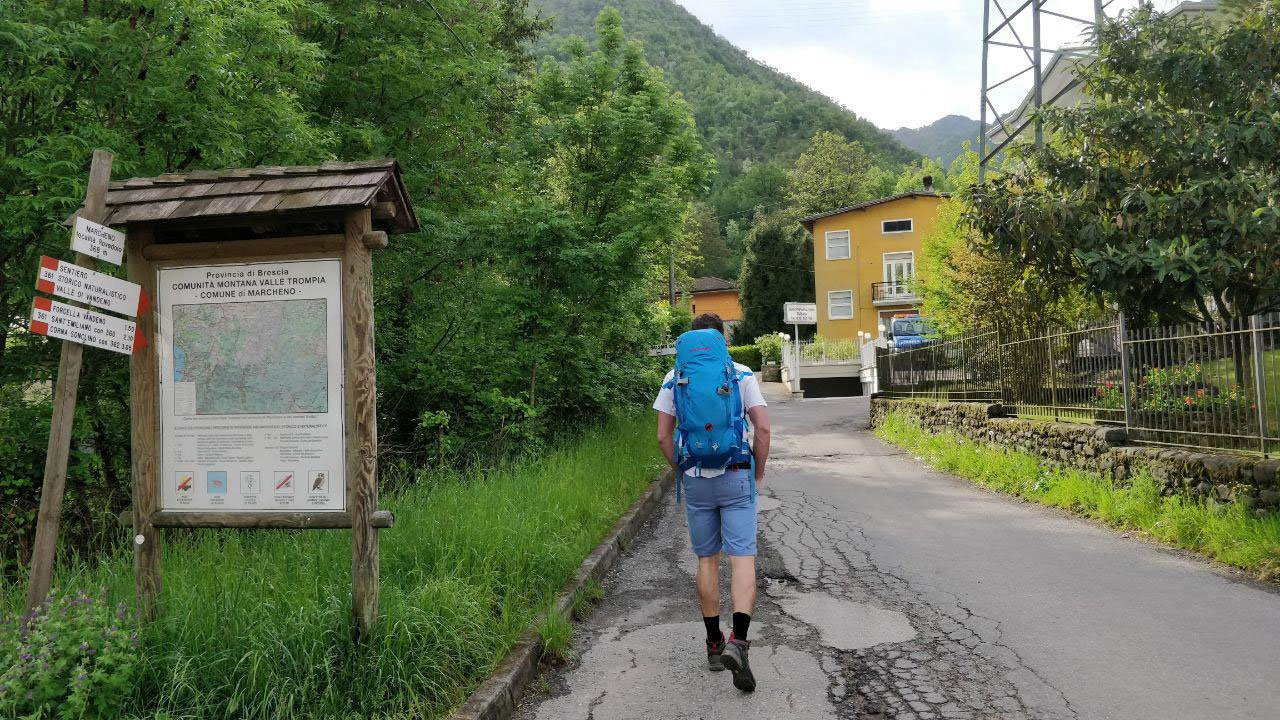 marcheno-localita-rovedolo-cartelli-sentiero-cai-361